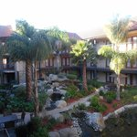 Foto de Embassy Suites Lompoc - Central Coast