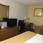 Photo de Days Inn Bangor
