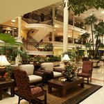 Best Western Mara Inn