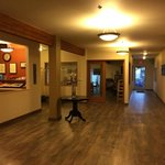 Foto de Inn at Wecoma Lincoln City