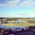 Foto de Rosen Shingle Creek