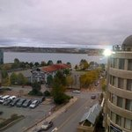 Φωτογραφία: Four Points by Sheraton Halifax