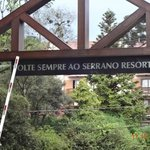 Serrano Resort Convencoes & Spaの写真