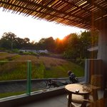 Foto de The Apartments Canggu