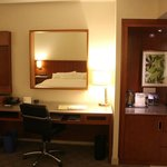 Foto The Westin Ottawa