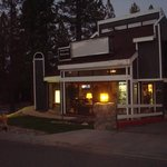 Travelodge Big Bear Lake resmi