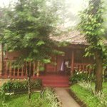 Thekkady - Woods n Spice, A Sterling Holidays Resortの写真