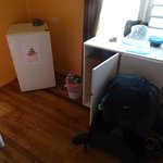 Civic Guest House Backpackers Hostel照片