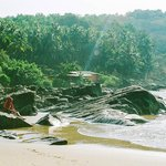 Photo of Gokarna Beach