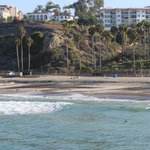 Photo of San Clemente State Beach
