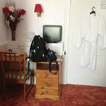 Photo de Ardconnel House B&B