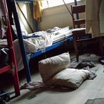Photo of American Backpackers Hostel