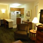 Foto de Staybridge Suites Corning
