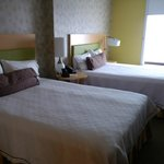 Photo of Home2 Suites by Hilton New York Long Island City/ Manhattan View, NY