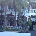 Foto de Marrero's Guest Mansion