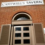 Photo of Cantwell's Tavern