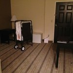 Foto Country Inn & Suites Atlanta/Gwinnett Place Mall