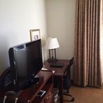 Foto de Quality Inn & Suites Downtown