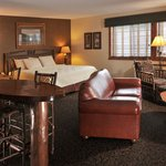 Stoney Creek Hotel & Conference Center - Wausau Foto