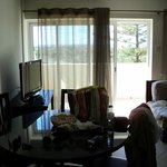 Parque Mourabel Apartmentsの写真