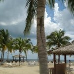 Foto Holiday Inn Resort Grand Cayman