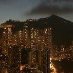 Photo of Island Shangri-La Hong Kong