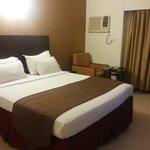 Holiday Inn Express Hotel & Suites Richmond North Ashland