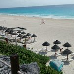 Foto de Park Royal Cancun