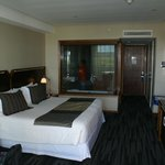 Photo of Hotel Dreams Valdivia