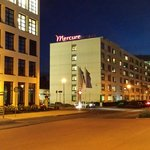 Photo of Mercure Hotel Frankfurt Eschborn Ost