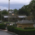 Foto BEST WESTERN Palm Coast