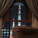 Photo de The Signature Dar Al Taqwa Hotel - Madinah