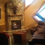 Serenity in the Mountains Luxury Suites Foto