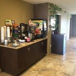 Foto Microtel Inn & Suites by Wyndham Wheeler Ridge