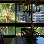 """DR of """"Ocean View """" room (photo 2 of 5)"""