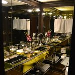 The Chatwal, A Luxury Collection Hotel, New Yorkの写真