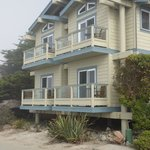 Foto de Cypress Inn on Miramar Beach