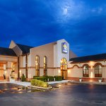 BEST WESTERN PLUS Sikeston Foto