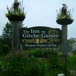 Inn on Gitche Gumee照片