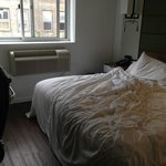 Hotel BPM - Brooklyn Foto