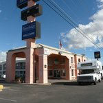 Foto de Travelodge Kingman