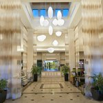 Welcome to the Hilton Garden Inn Sarasota