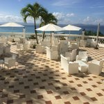 Photo de Luxury Bahia Principe Cayo Levantado Don Pablo Collection