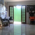 Photo of Iguassu Guest House