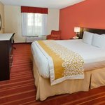 Days Inn Phenix City