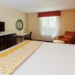 Foto di Days Inn Phenix City