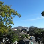 Bilde fra Country Inn & Suites By Carlson, Ventura