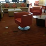 Foto Courtyard by Marriott Tulsa Woodland Hills