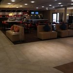 Courtyard by Marriott Tulsa Woodland Hills Foto