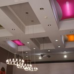 Foto Hampton Inn & Suites Tulsa-Woodland Hills 71st-Memorial